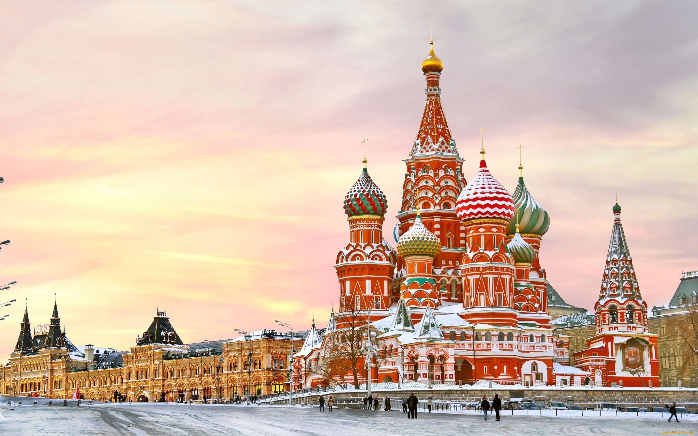 Россия москва картинки для детей